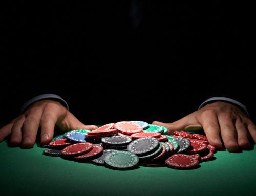 Müssen Pokergewinne in Deutschland versteuert werden?