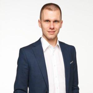 Fabian Graske
